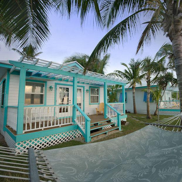 Hope Town Vacation Homes