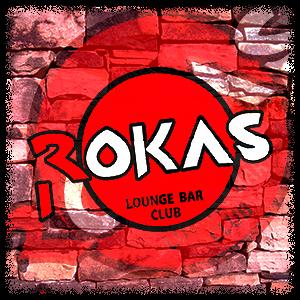 Rokas Lounge Bar Club
