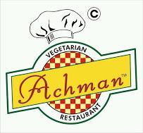 Achman Restaurant