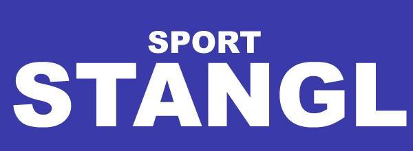 Sport Stangl