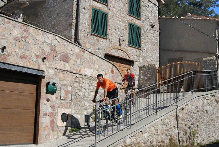 Image result for Hotel Prategiano in Toscane