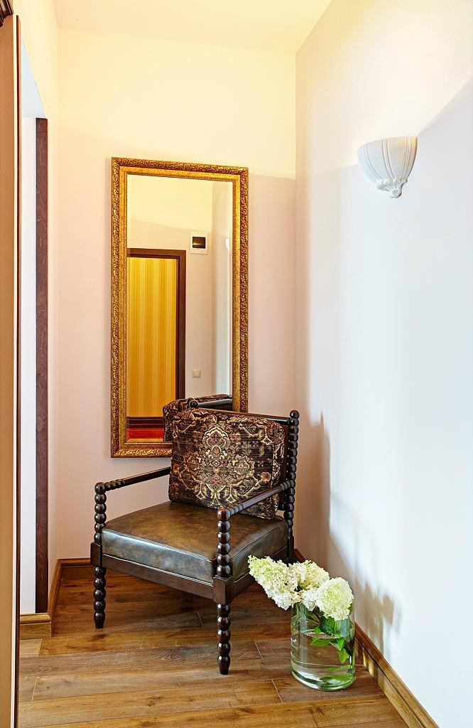 rossi boutique hotel spa st petersburg russia hotel reviews tripadvisor boutique hotel st petersburg