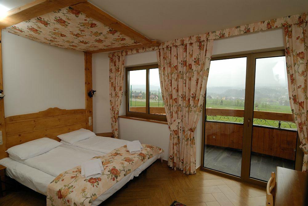 Montenero Resort & Spa