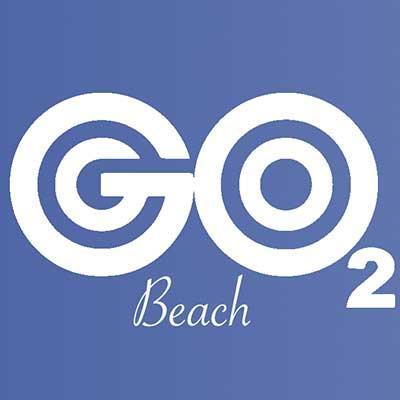 GO2 Beach