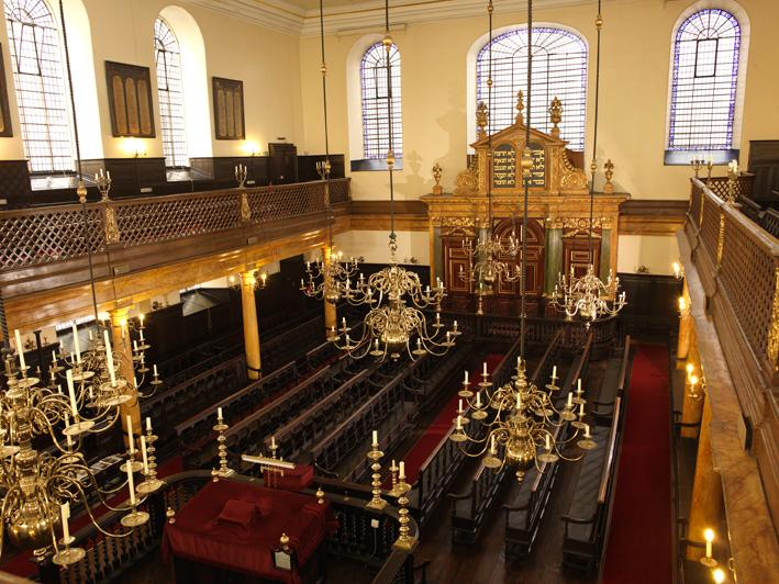 synagogue visit Plan your visit the synagogue historic district is located within the heart of bridgetown, the capital city of barbados, which was designated a unesco world.