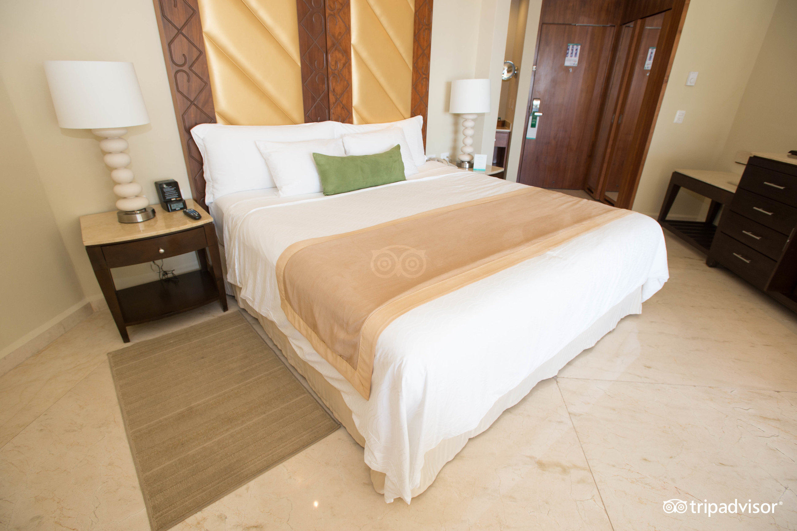 Moon Palace Cancun 2018 Hotel Review  Family Vacation Critic