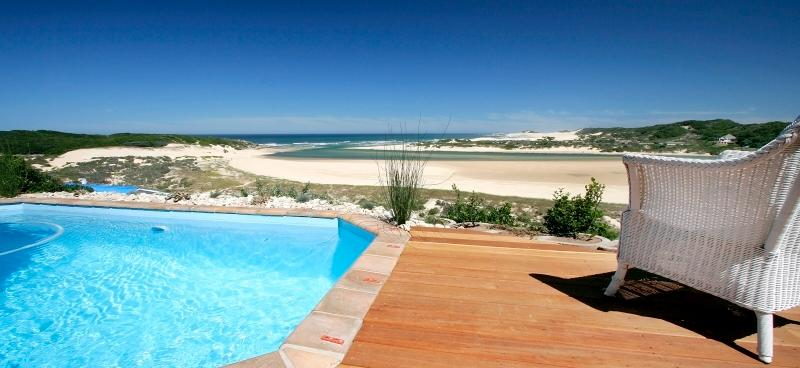 Kenton-on-Sea South Africa  city images : The Oyster Box Beach House South Africa/Kenton on Sea B&B Reviews ...