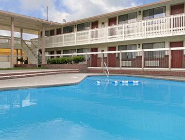 Howard Johnson Inn Kent Updated 2017 Prices Motel Reviews Wa Tripadvisor