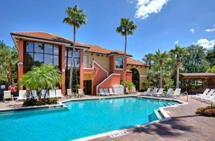 Legacy Vacation Resorts-Lake Buena Vista