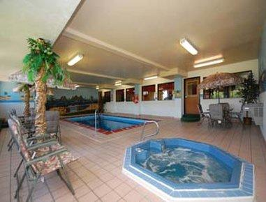 Super 8 Troy Il St Louis Area 59 7 3 Updated 2017 Prices Hotel Reviews Tripadvisor