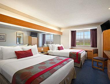 Ramada Limited Bloomington
