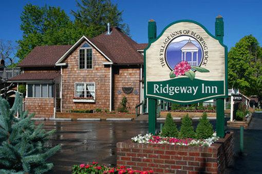 Ridgeway Inn