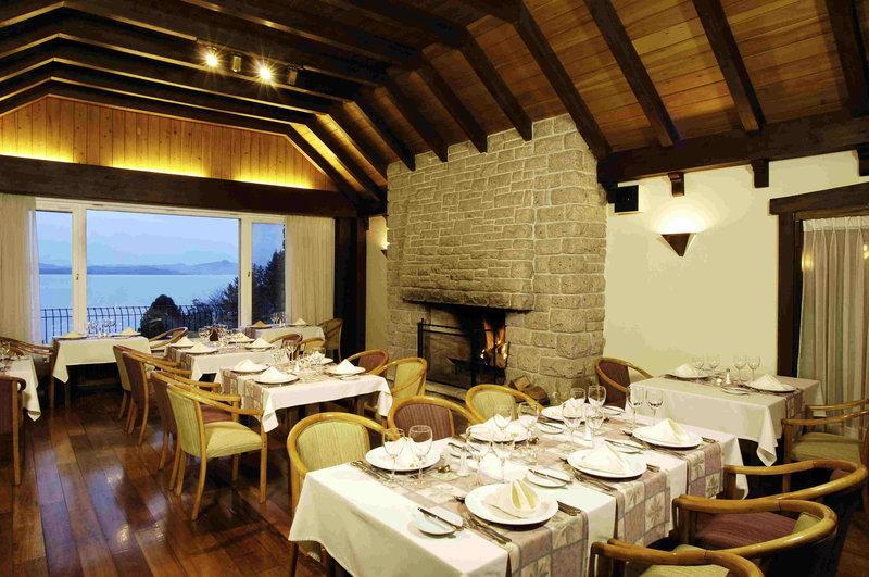 La Cascada Hotel