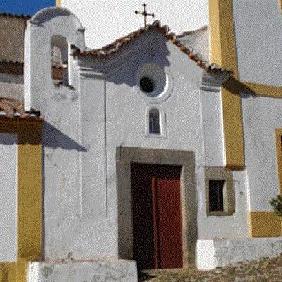 Igreja de S. Jose