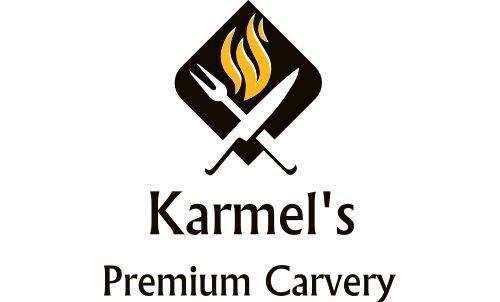Karmel's