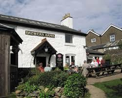The Brewer's Arms