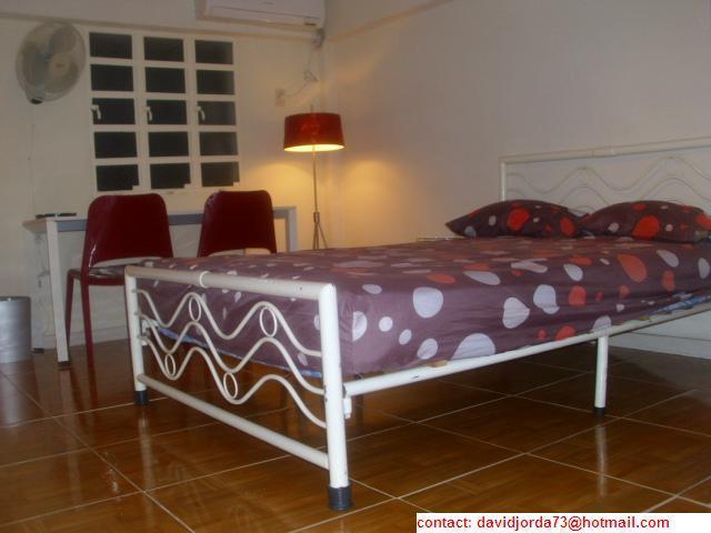 Casa Habana DAVID's House