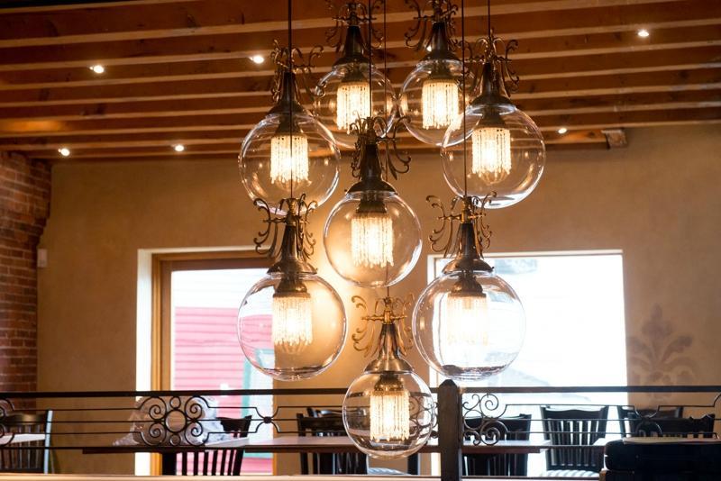 ebb u0026 flow portland restaurant reviews phone number u0026 photos tripadvisor