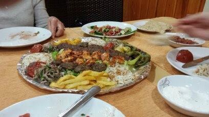 Oz Adana