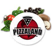Pizzaland