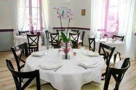 Restaurant le Boeuf