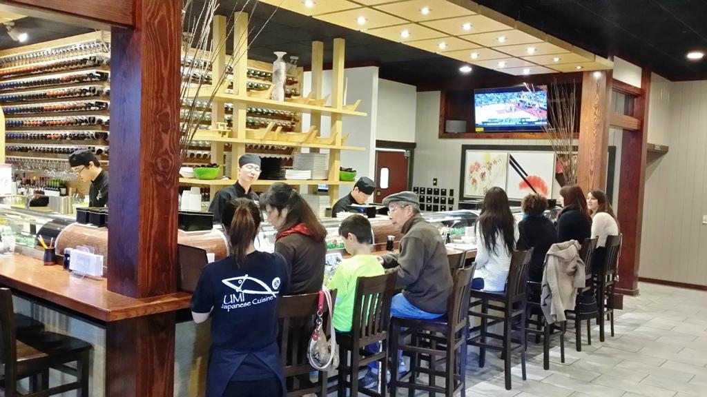 Pancho villa mexican restaurant stafford, virginia | highwaypal. Com.