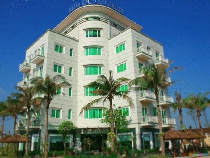 Hoang Quan Hotel