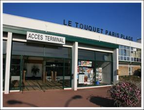 Centre de pilotage et Aeroclub EasyPilot