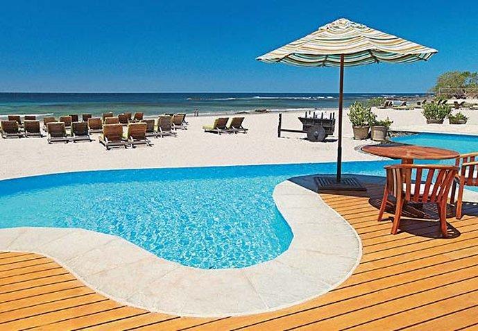 JW Marriott Guanacaste Resort & Spa Costa Rica