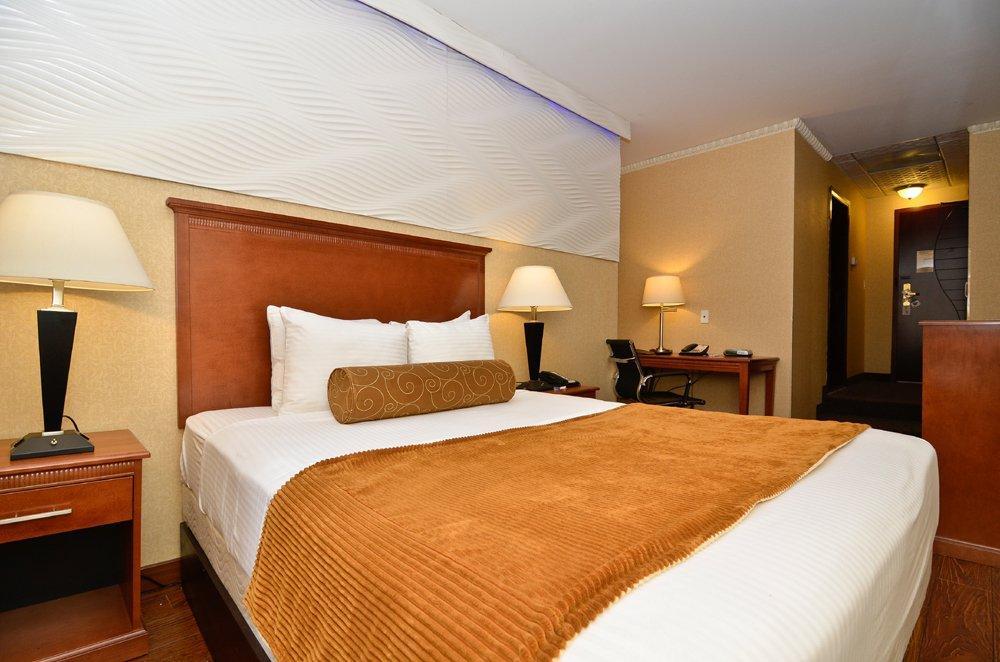 Envy Hotel