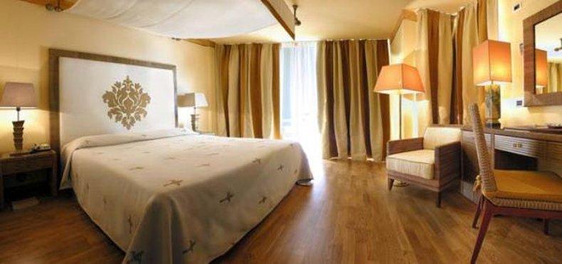 Hotel Greif Lignano