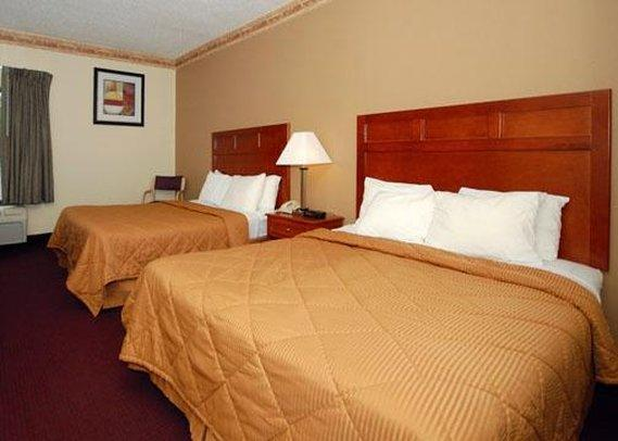 Southland Inn & Suites