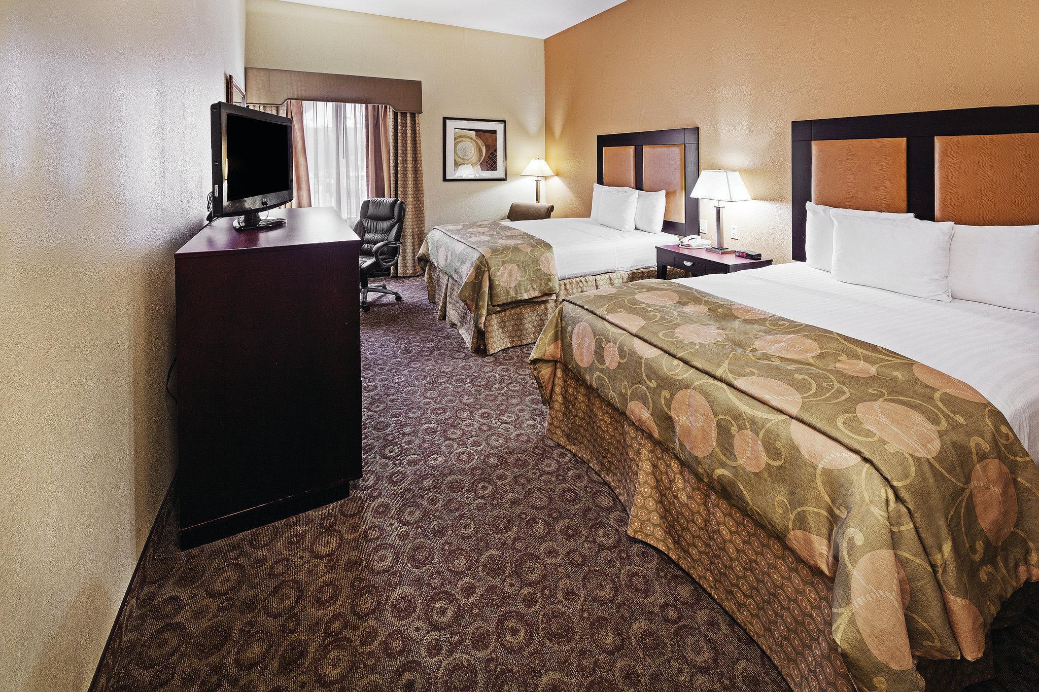 La Quinta Inn & Suites DFW Airport West - Bedford