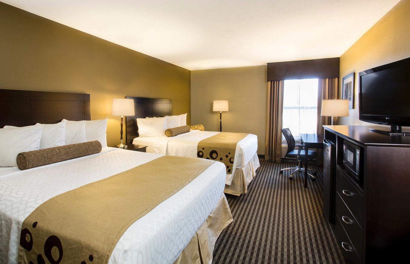 Fairfield Inn & Suites by Marriott - Louisville East
