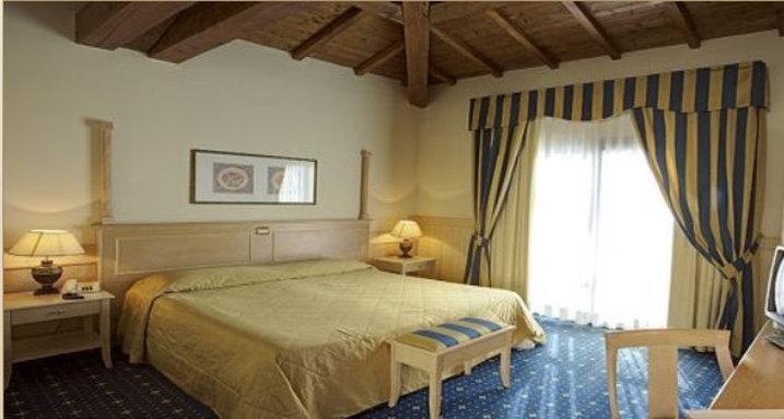 Orologio Hotel Ferrara