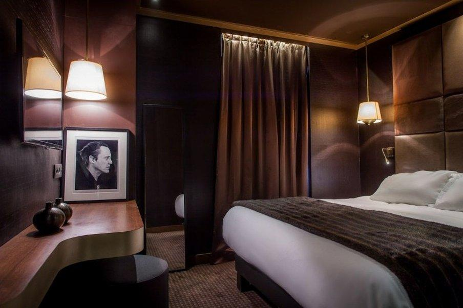 Hotel Armoni by Elegancia