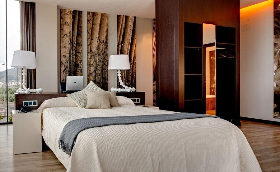 ホテル ラス テラサス