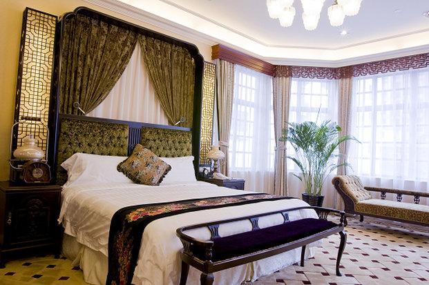 페이 맨션 호텔