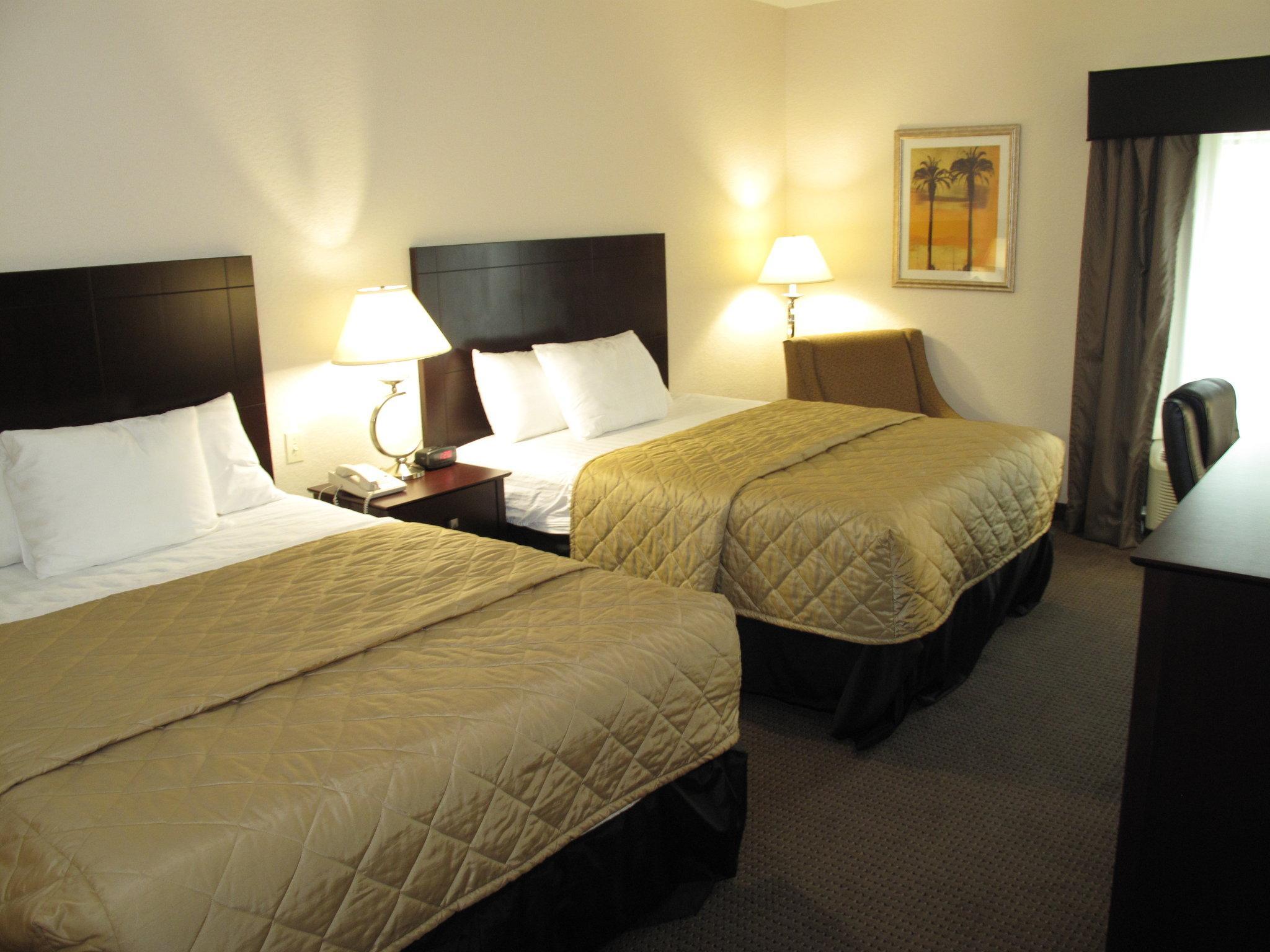 La Quinta Inn & Suites Port Orange / Daytona