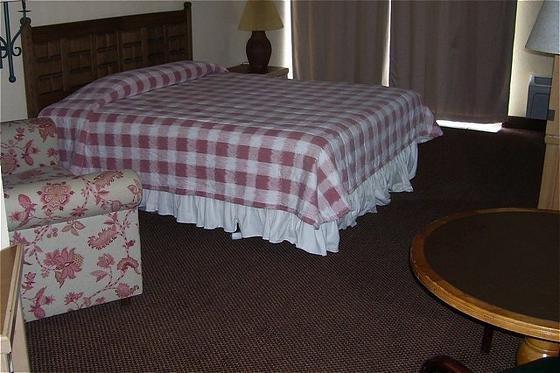 ValStay Inn & Suites