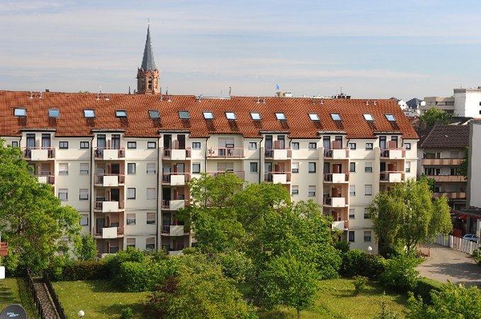Acora Hotel Karlsruhe