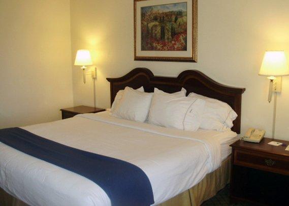 Comfort Inn Clarksville
