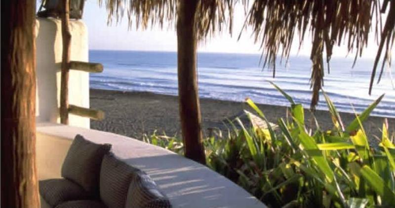 Cabo Alto Hotel & Spa