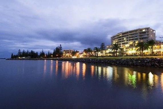 Rydges Port Macquarie
