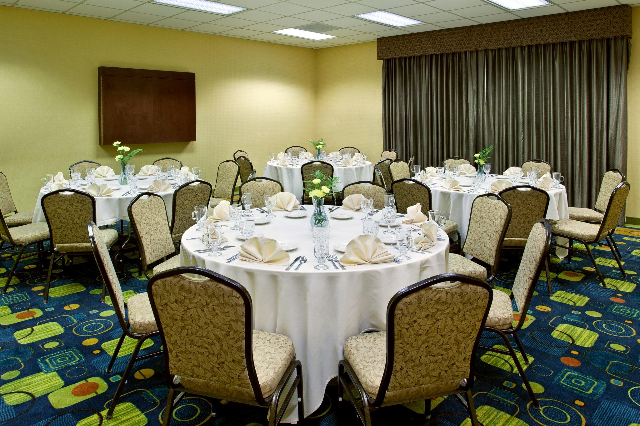 Holiday Inn Cleveland Independence