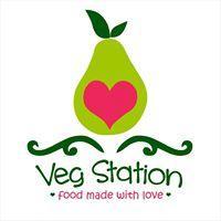 Veg Station