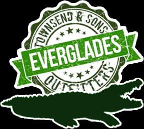 Townsend and Sons Everglades Outfitters