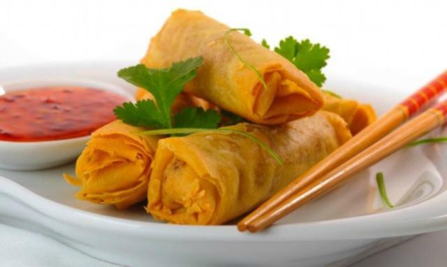 Aroma indian cuisine cary recenzje restauracji for Aroma indian cuisine