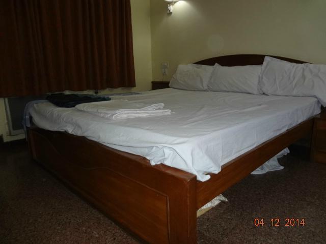 Adarsha Palace Hotel