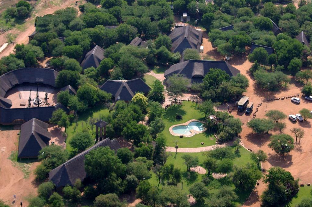 Hammanskraal South Africa  City new picture : ... Reserve Hammanskraal, South Africa Lodge Reviews TripAdvisor